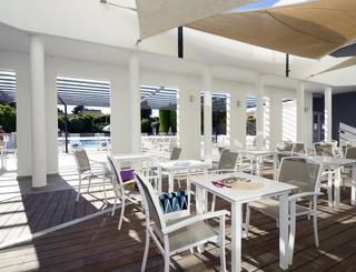 location-balaruc-residence-odalys-aqualia-2 Odalys