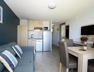 location-balaruc-residence-odalys-aqualia-3 Odalys