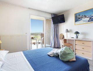 location-balaruc-les-bains-residence-odalys-les-hauts-de-balaruc-20 Odalys Groupe