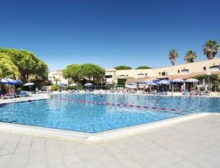 9-1-location-vacances-cap-d-agde-residence-club-odalys-saint-loup-7
