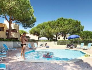 10-1-location-vacances-cap-d-agde-residence-club-odalys-saint-loup-8