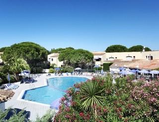 8-1-tmpBCA2-location-vacances-cap-d-agde-residence-club-odalys-saint-loup-1