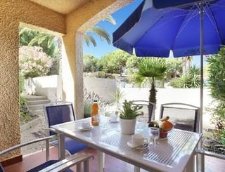 1-1-tmp96B8-location-vacances-cap-d-agde-residence-club-odalys-saint-loup-2