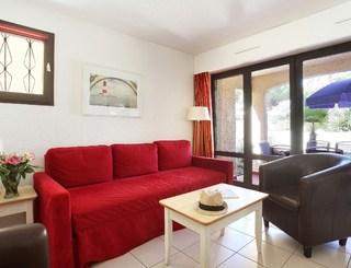 7-1-tmp5A82-location-vacances-cap-d-agde-residence-club-odalys-saint-loup-19