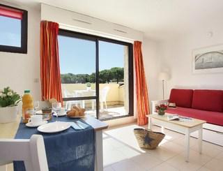 2-1-tmp9765-location-vacances-cap-d-agde-residence-club-odalys-saint-loup-3