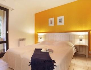3-1-tmp9776-location-vacances-cap-d-agde-residence-club-odalys-saint-loup-4