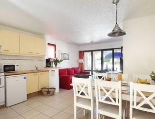 5-1-tmp59FE-location-vacances-cap-d-agde-residence-club-odalys-saint-loup-11