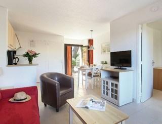 6-1-tmp5A81-location-vacances-cap-d-agde-residence-club-odalys-saint-loup-18