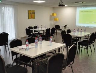 Résidence-Odalys-Prestige Nakâra - Salle-de-réunion-2 2019-Résidence Odalys Prestige Nakâra
