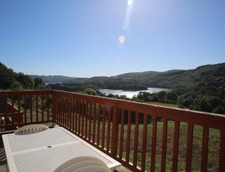 Gite-Raviege-terrasse ADS Vacances