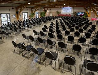 Salle-Med---Conférence-2