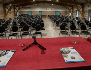 Salle-Med---Conférence-3
