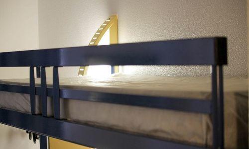 ibis budget beziers centre palais des congres beziers. Black Bedroom Furniture Sets. Home Design Ideas