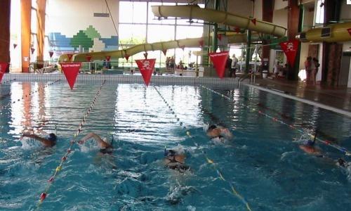 Quelques liens utiles for Horaire piscine lunel