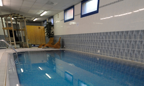 Spa aromassane baillargues - Cash piscine montpellier ...