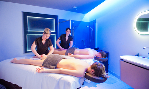 massage sensuel herault Saint-Pierre