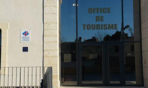 Office de tourisme du bassin de thau bit vic la gardiole vic la gardiole - Frontignan office du tourisme ...
