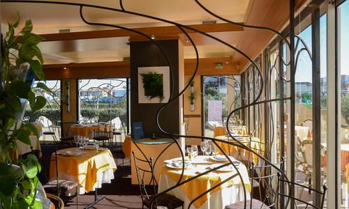 Restaurant Valras Ouvert