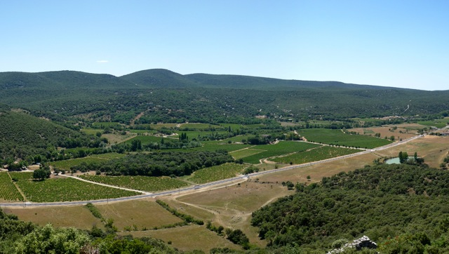 la-vallee-de-Montoulieu damais