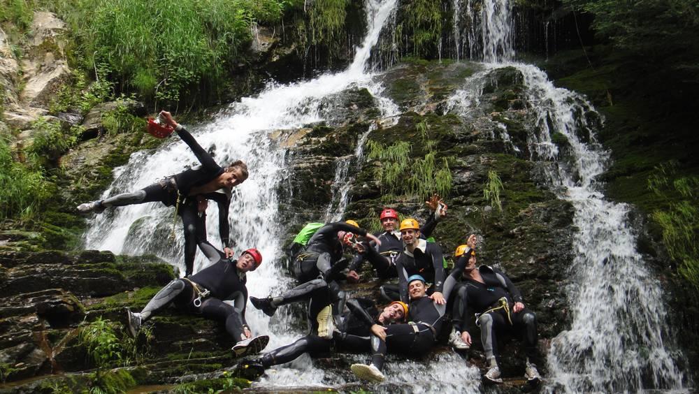 ASC-aventure34-canyoning-herault2 Aventure34