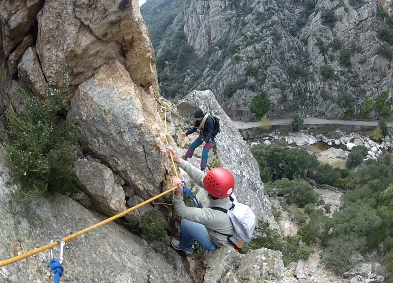 ASC-aventure34-via_corda_caroux Aventure34