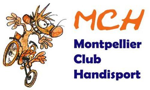 Montpellier Club Handisport Montpellier Club Handisport