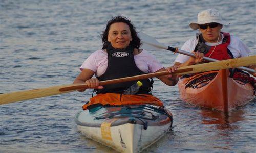 montpellier club handisport _kayak.2 MR AZEMARD