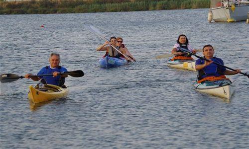 montpellier club handisport _kayak.3 MR AZEMARD