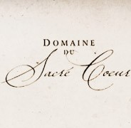 Domaine Sacré Coeur 2 OTICMSC