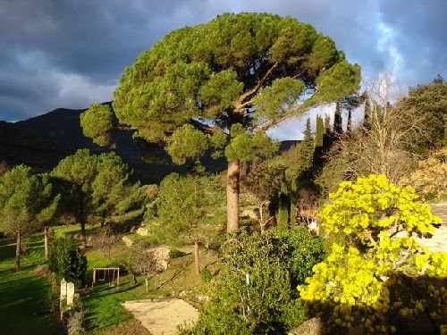 HLO_miravel_gde maison_jardin