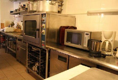 hlo_miravel_gde maison_cuisine