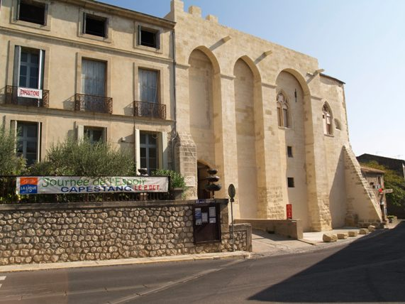 lo castel facade web OTICMSC