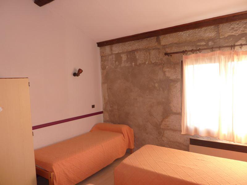 chambre-du-lirou OTICMSC