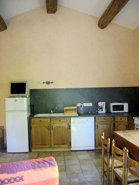 cuisine-489 la domitienne