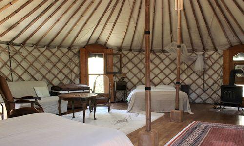 graissessac 34260 camping