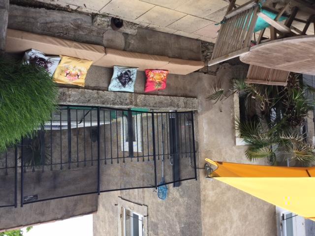 Terrase-avec-vu-jacuzzi HLOLAR034NO08930-17