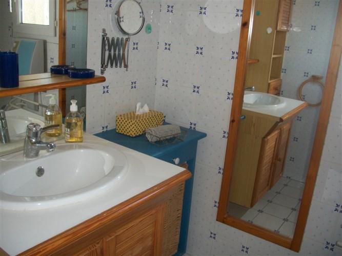Blondeau-T1-salle-de-bains ©-2017-Blondeau-otfrontignan