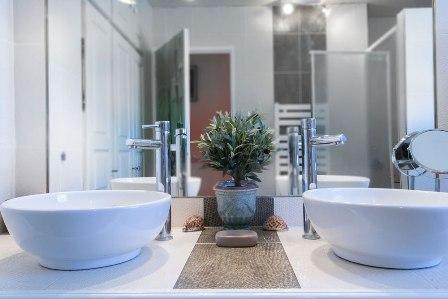 Détail-salle-de-bain ©-2020-Forestier-otfrontignan