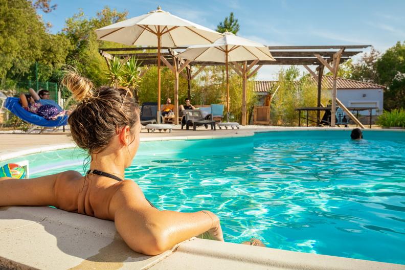 La piscine herve leclair / aspheries.com