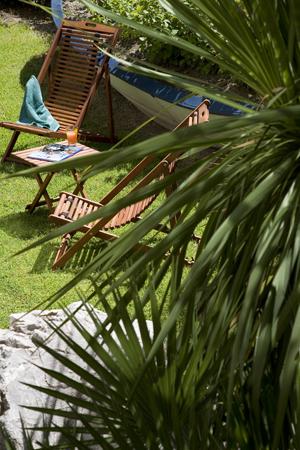 hôtel europe 13 © hôtel europe lgm