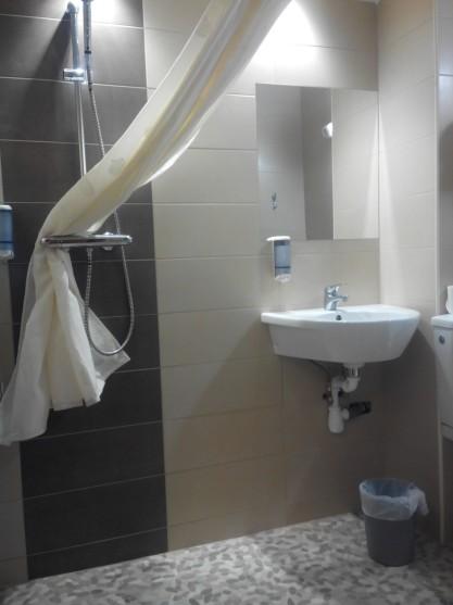 MILLENAIRE_BESTHOTEL_OTM_TSF_7 © BEST HOTEL MILLENAIRE