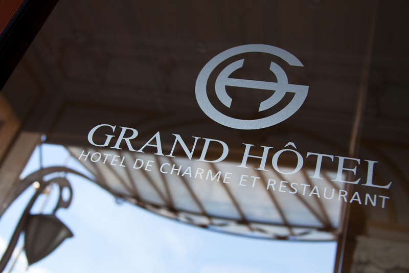 le-grand-hotel-sete-1294-2 ©Olivier Maynard