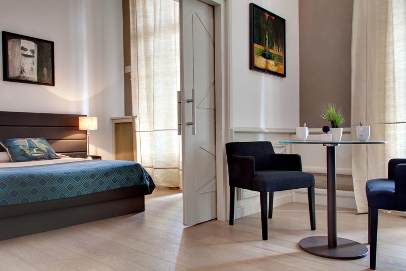 le-grand-hotel-sete-chambre-1292-2 ©Olivier Maynard