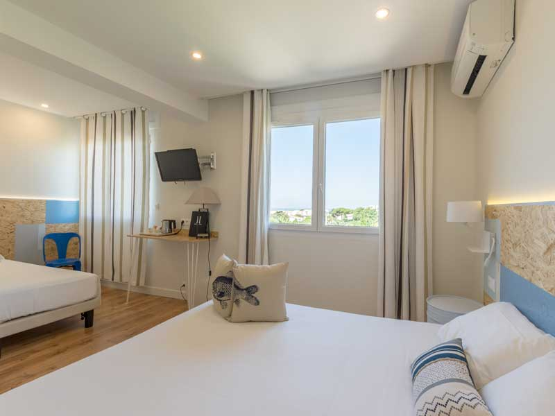 WEB-Hotel-imperial-sete-tpl Laurent Rostaing