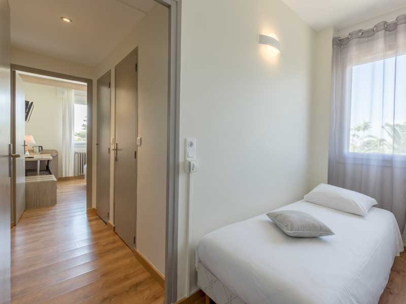 WEB-Hotel-imperial-sete-fam Laurent Rostaing