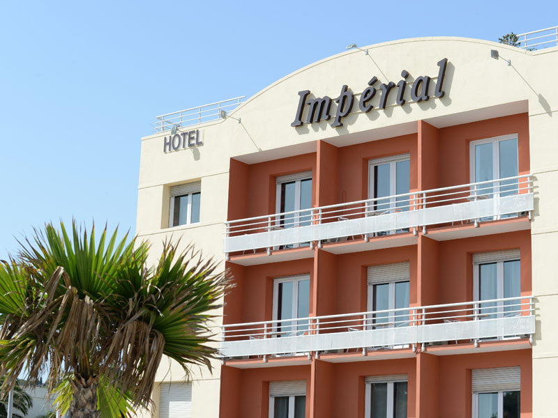 WEB-Hotel-imperial-sete-dev Laurent Rostaing