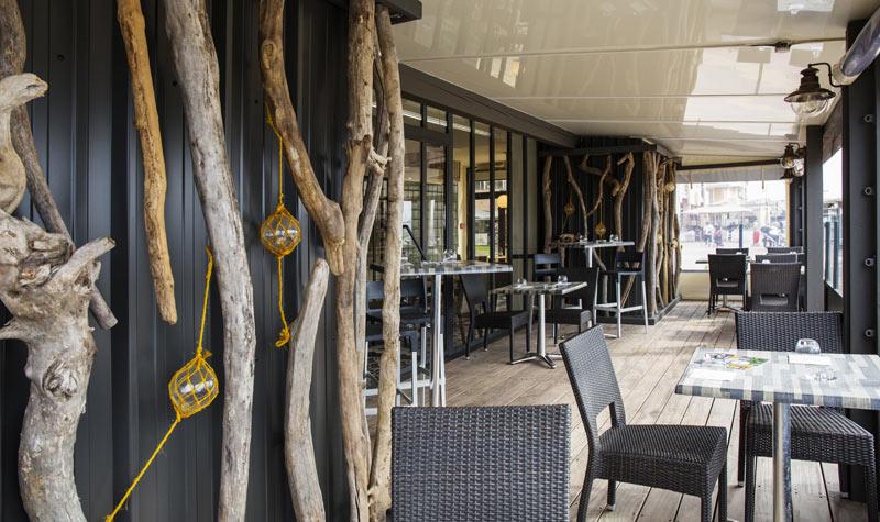 les-halles-solanid-restaurant-hotel-port-marine-sete-3745 icicom