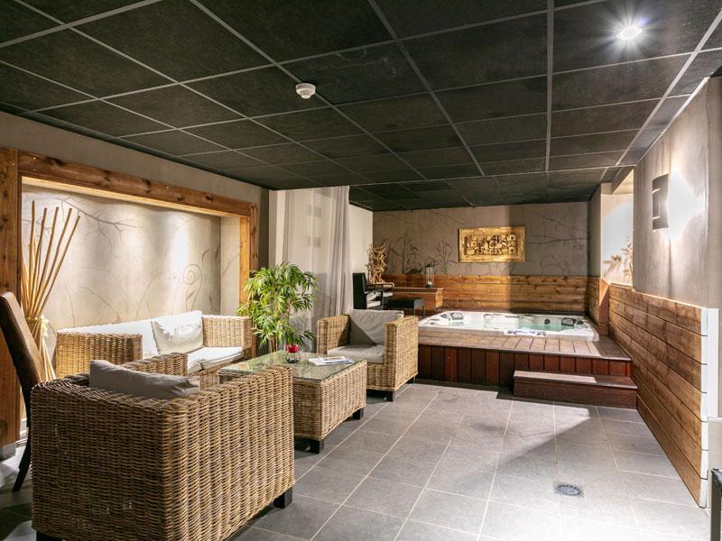 WEB-Spa-hotel-Paris-Sete Loriane LOISEAU - Hôtel de Paris Sète