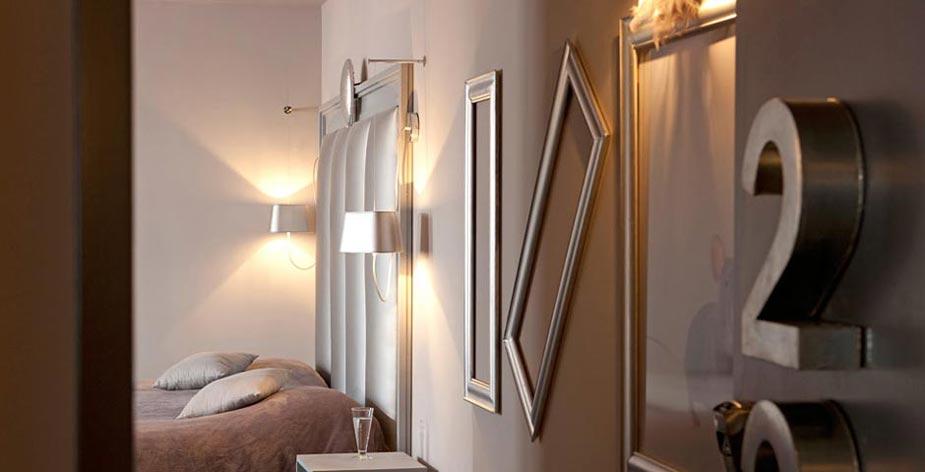 2874-so-galerieadmin-photo6-fr2 Loriane LOISEAU - Hôtel de Paris Sète
