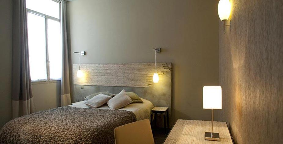 2874-so-galerieadmin-photo4-fr2 Loriane LOISEAU - Hôtel de Paris Sète